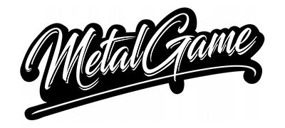 Metalgame.cl
