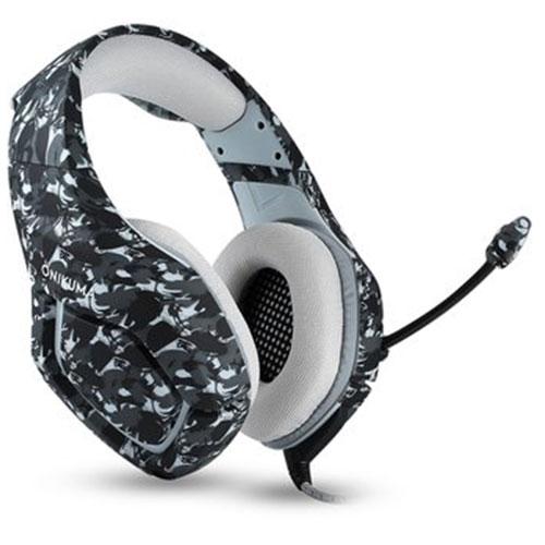audifonos-k1-onikuma-blancos-1.jpg