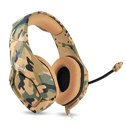 audifonos-k1-onikuma-verdes-1.jpg